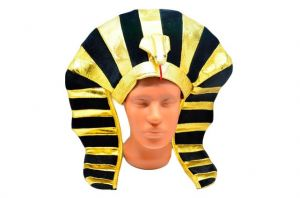 Шляпа Египетская