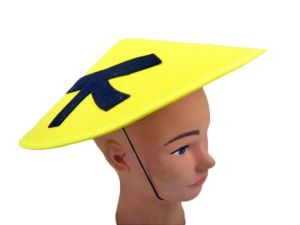 Шляпа Нинзя