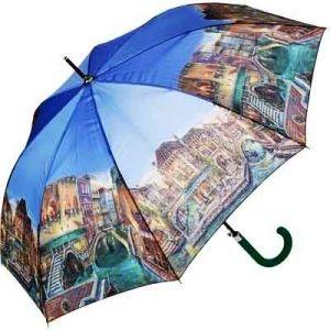 Зонт-трость ИТАЛИЯ