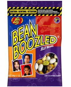 Конфеты Bean Boozled