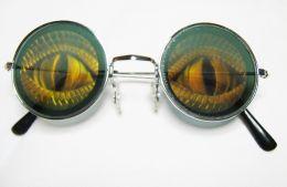 очки Глаз Кобры