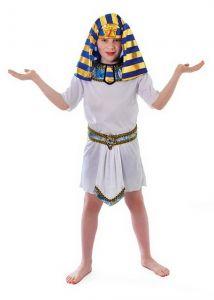 Туника египетская (детская)