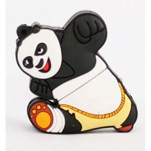 Флешка Кунг-фу Панда