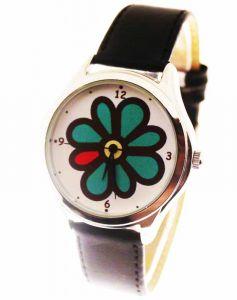 Прикольные наручные часы ICQ