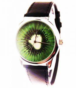 Прикольные наручные часы Киви