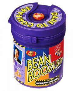 Конфеты Bean Boozled в рисковой коробке