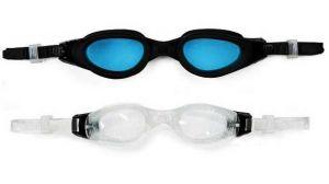 Очки для плавания (взрослые)