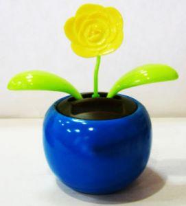 Флип-флап Цветок
